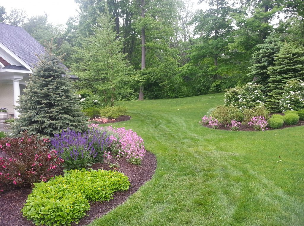 Middlebury Landscaping